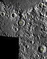 Boss sattelite craters map.jpg