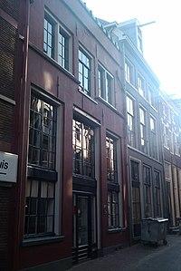 Boterstraat 10 Deventer.jpg