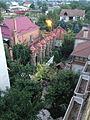 Bottle Hotel, Tiraspol (15106270866).jpg