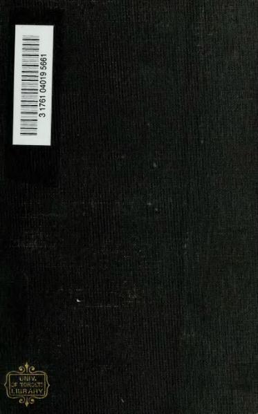 File:Bouillier - Histoire de la philosophie cartésienne, tome premier.djvu