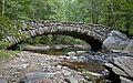 Boulder Bridge, Rock Creek Park4.jpg