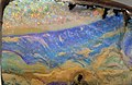 Boulder Opal (30836958925).jpg