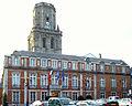 Boulogne-sur-Mer - Hôtel de ville -1.jpg
