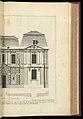 Bound Print (France), 1727 (CH 18290993-2).jpg