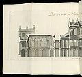 Bound Print (France), 1745 (CH 18292811-3).jpg
