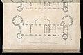 Bound Print (France), 1745 (CH 18292845-2).jpg