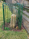 Boundary Stone (District of Columbia) SE 3.jpg