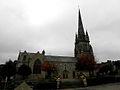 Bourbriac (22) Église Saint-Briac 17.JPG