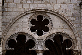 Bourges Cathedral exterior 003.JPG