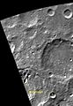 Boussingault satellite craters map 2.jpg