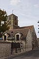 Bouville - 2014-09-28 - IMG 6833.jpg