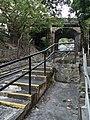 Bowen Road stop site 20210220 154050.jpg