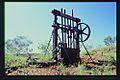 Bower Bird Battery (1993).jpg