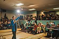 Bowling Ares - New Hampshire - Town Hall - 49645833777.jpg