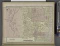 Bowmansville (Village); Cheektowaga (Township) NYPL1584539.tiff