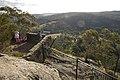 Bowral NSW 2576, Australia - panoramio (133).jpg