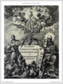 Bowyer Bible Volume 1 Print 9. Figures of the Bible. Caspar Luyken.png