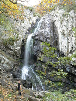 Boyana waterfall.jpg