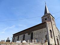 Bréhéville église Saint-Jean-Baptiste.JPG