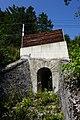 Brücke 3 zwischen Allerheiligenhöfe und Kranebitten 01.jpg