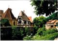 Brückenblick Kaysersberg 2.png
