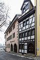 Brückengasse 10 in Konstanz.jpg
