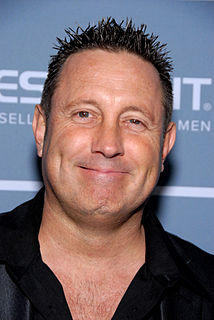 Brad Armstrong (director) Canadian pornographic actor and director (born 1965)
