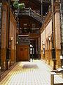 Bradbury Building 1.jpg