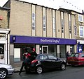 Bradford and Bingley - Commercial Street - geograph.org.uk - 1567691.jpg