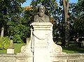 Brahmsdenkmal.jpg