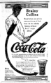 Brainy collins coke ad.png