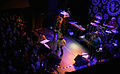Brand New Heavies at the Porgy & Bess in Vienna 2008a.jpg