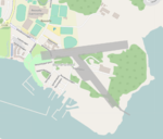 Brandholmens flygplats.png