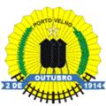 Brasão Porto Velho.png