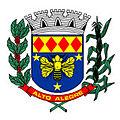 Brasão de Alto Alegre.jpg