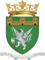 Brasão de Armas do Comando Distrital de VIANA DO CASTELO da PSP.png