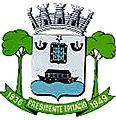 Brasão de Presidente Epitácio.jpg