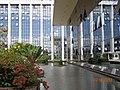 Brasilia DF Brasil - TJDFT Anexo - panoramio.jpg