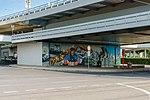 Bratislava New Bridge Graffiti.jpg