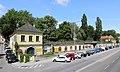 Brauerei Nussdorf Wien.jpg