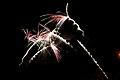 Bray Fireworks (6848286526).jpg