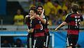 Brazil vs Germany, in Belo Horizonte 01.jpg
