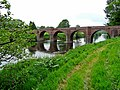 Bredwardine Bridge - geograph.org.uk - 1057725.jpg
