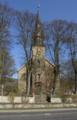 Breitenbach am Herzberg Breitenbach Kirche f.png