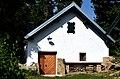 Breitenwaida Kellergasse bei der Kirche 9.jpg