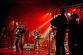 Breizharock - Gourin 2015 - 03.jpg