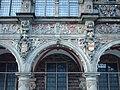 Bremen Town Hall 08.JPG