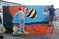 Brest2012-Philweb 164.jpg