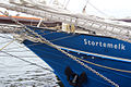 Brest 2012 Stortemelk.jpg
