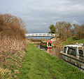 Brickyard Bridge Shropshire Union Canal.jpg